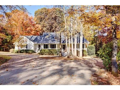 1550 Wash Lever Rd Road, Little Mountain, SC