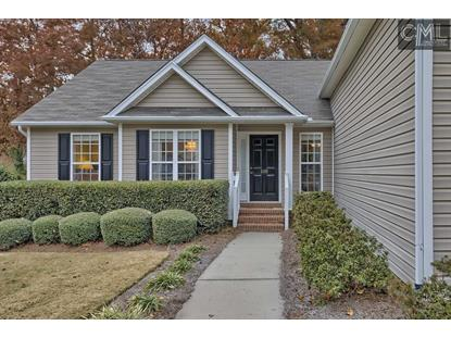109 HIGHCREST LANE, Lexington, SC