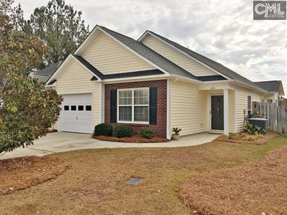 204 GARDEN ARBOR COURT, Lexington, SC
