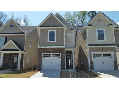 139 PARK RIDGE Way, Lexington, SC