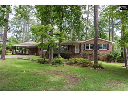 3601 ROCKBRIDGE Road, Columbia, SC