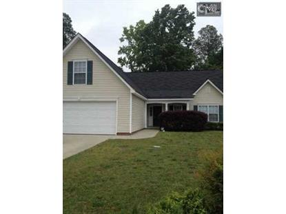 705 Reems Dr Drive, Hopkins, SC