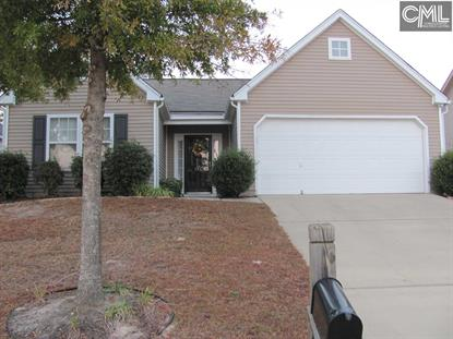 244 RIGLAW Circle, Lexington, SC