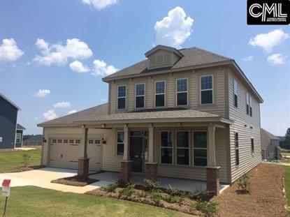 Lexington Sc New Homes For Sale
