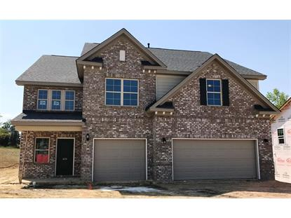 635 UPPER Trail Blythewood, SC MLS# 413705