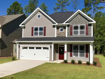 104 COATBRIDGE Drive Blythewood, SC MLS# 416995