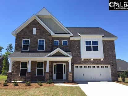143 Windermere Village Way Blythewood, SC MLS# 418591