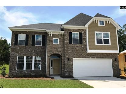 649 Upper Trail Blythewood, SC MLS# 419106