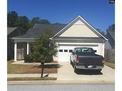 189 Ivy Square Drive, Columbia, SC