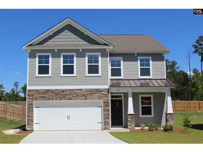 446 EASY GOER Court, Elgin, SC