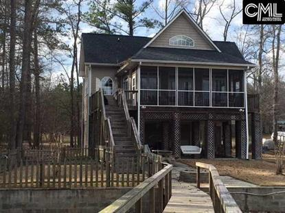 2241 WATEREE ESTATES Road, Winnsboro, SC