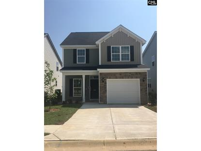 449 Eastfair Drive, Columbia, SC