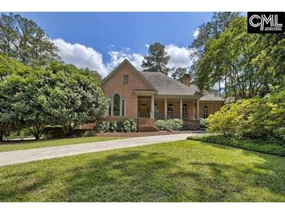 32 UPPER POND Road, Columbia, SC
