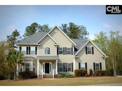 432 Golden Eagle Drive Blythewood, SC MLS# 421610