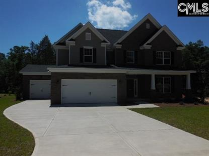 948 Rocky Fall Lane Irmo, SC MLS# 421720