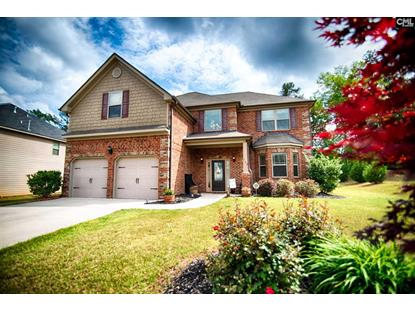 139 Rose Oak Drive Irmo, SC MLS# 422358