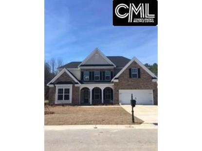 798 Near Creek Drive Blythewood, SC MLS# 423217