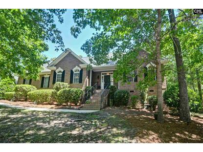 209 Winding Oak Way Blythewood, SC MLS# 423625