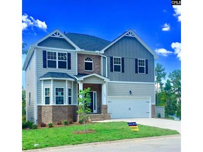 1201 Coogler Crossing Drive Blythewood, SC MLS# 424811
