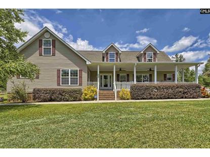 2902 Highway 378 Gilbert, SC MLS# 425201