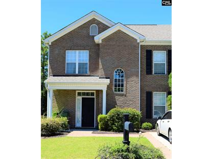 37 Heather Laurel Court Columbia, SC MLS# 425318
