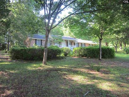 211 Hope Ferry Drive Lexington, SC MLS# 425532