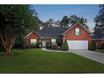 221 Ashley Place Road Columbia, SC MLS# 426579