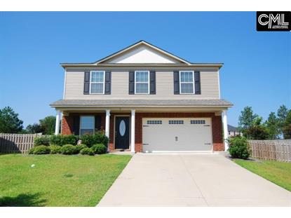 2 Twinspur Court Columbia, SC MLS# 426805
