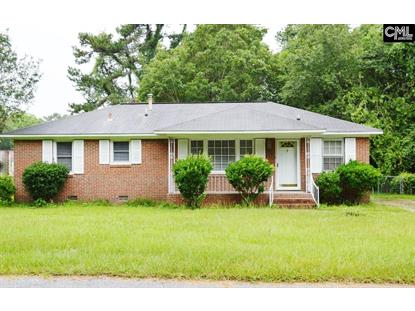 2606 Riverland Drive, Cayce, SC