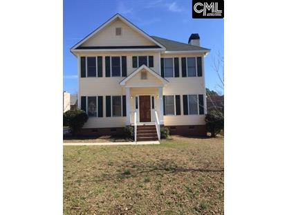 133 GREEN GLEN Drive, Columbia, SC