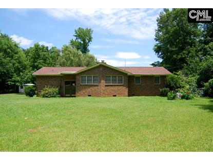 1449 Misty Circle Gilbert, SC MLS# 427422
