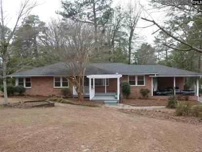 4507 Oakwood Drive Columbia, SC MLS# 427922