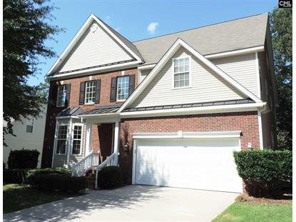 617 Hamlin Way Irmo, SC MLS# 428046