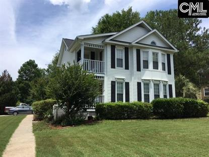 1 Baytree Court, Columbia, SC