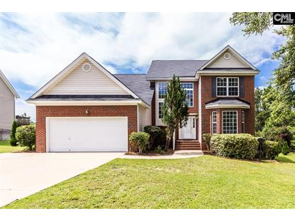 307 Founders Ridge Rd. Columbia, SC MLS# 428593
