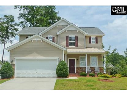 100 Cranberry Court Lexington, SC MLS# 429355
