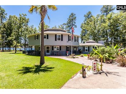 122 CANVASBACK Road Gilbert, SC MLS# 429667