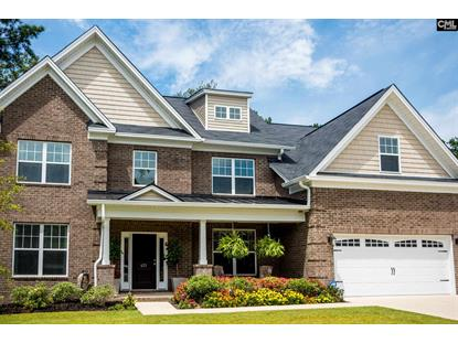 631 Dutchman Creek Trail Irmo, SC MLS# 430019