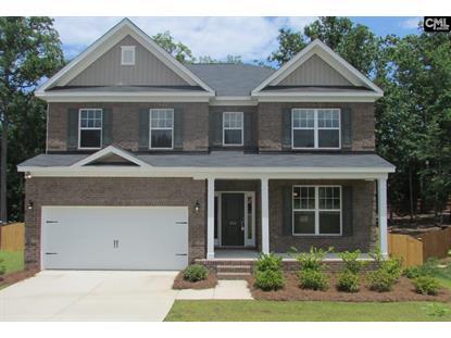 350 Bronze Drive. Lexington, SC. $284,900 Just Listed New Construction