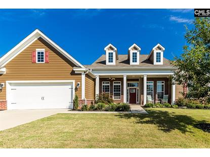 341 English Legend Drive Irmo, SC MLS# 430894