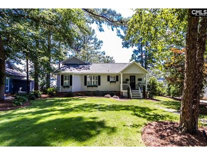130 Old Orchard Road Gilbert, SC MLS# 431090