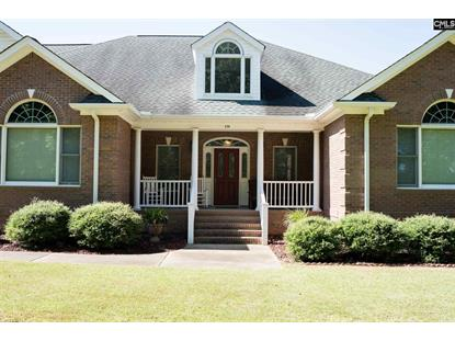 174 Diana Road Gilbert, SC MLS# 431205