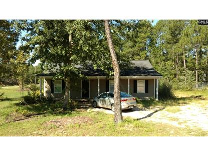 101 Woodtrail Lane Gaston, SC MLS# 431516