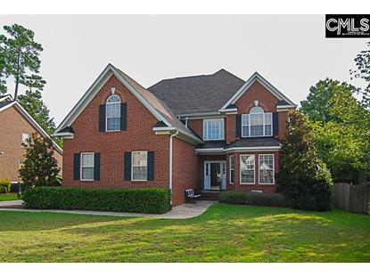 113 Leamington Way Irmo, SC MLS# 431618