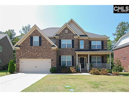 633 Dutchmans Creek Trail Irmo, SC MLS# 432334