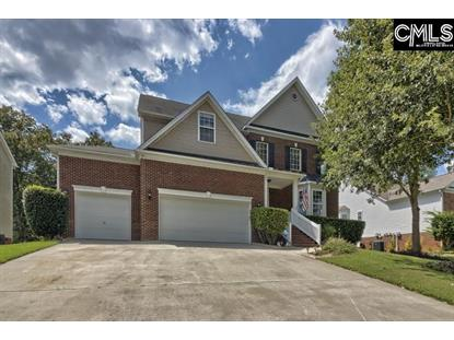 632 Hamlin Way Irmo, SC MLS# 432398