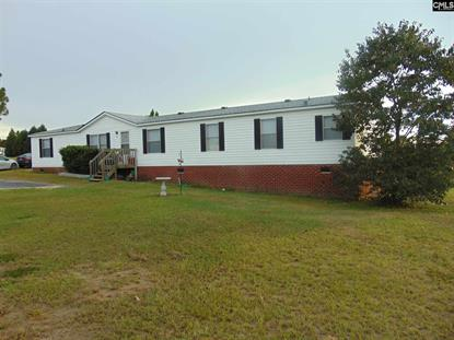 643 BOY SCOUT Road Gaston, SC MLS# 432517