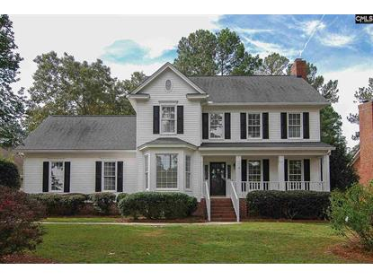 305 Belle Grove Circle Columbia, SC MLS# 433432