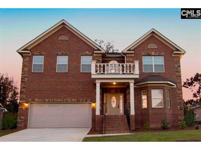 563 Compass Rose Way Irmo, SC MLS# 433500