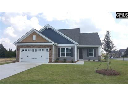 504 Blue Ledge Circle Lexington, SC MLS# 433595